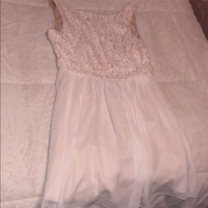 homecoming/party dress!